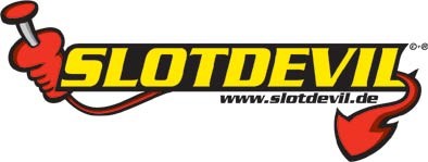 slot devil motoren