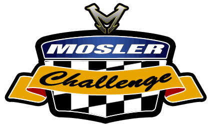 logo_mosler_challenge.jpg