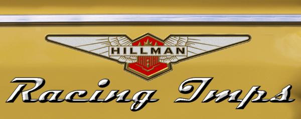 logo_racingimps.png